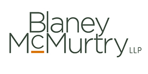 Blaney McMurtry LLP