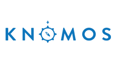 Knomos - Mapping And Legal Knowledge Network