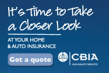 Great Rates on Home and Auto Insurance. Judge for yourself. Canadian Bar Insurance Association