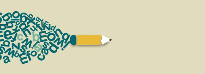 CBA essay contest