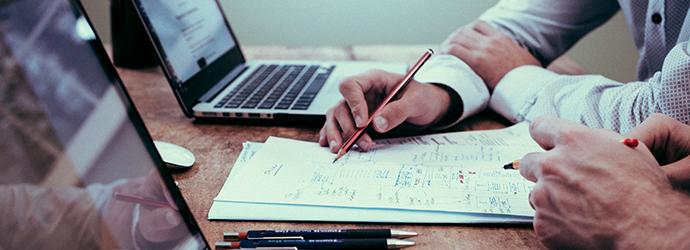 Billed Basis Accounting
