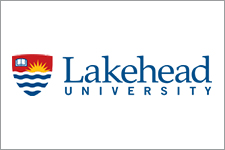Lakehead University Human Rights Project