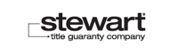 Stewart Title Guaranty Co