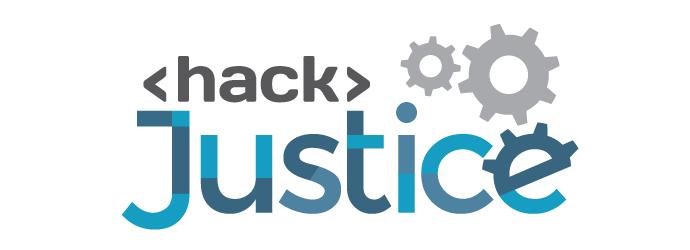 HackJustice