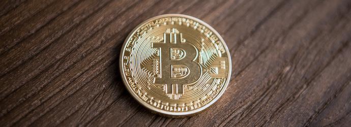 Digital Currency Future