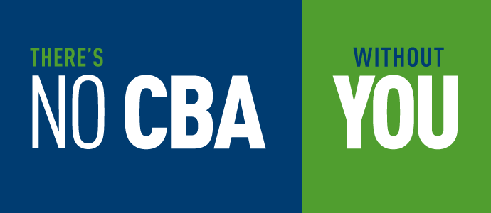 "<span class=""wb-inv"">There's no CBA without you</span>"