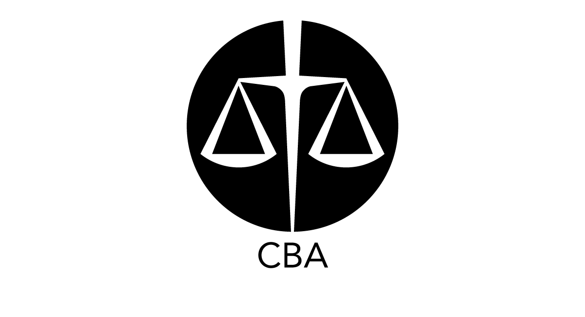 Canadian Bar Association - Home