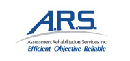 Assessment Rehabilitation Services Inc.