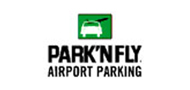 Park N' Fly