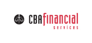 CBA Financial Services