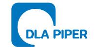 DLA Piper Canada) LLP