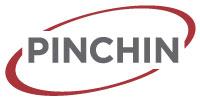 Pinchin Ltd