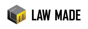 LawMade Logo