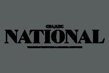 CBA National Magazine
