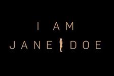 I am Jane Dow