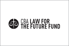 Law For The Future Fund