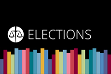 CBA Elections