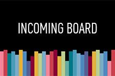 Incoming Board
