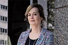 Marie Laure Leclerq