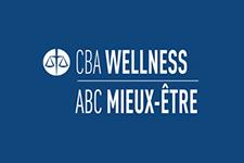 CBA Wellness