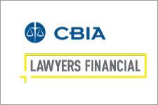 CBIA'Lawyers Financial