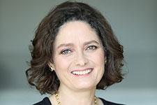 Suzanne Morin