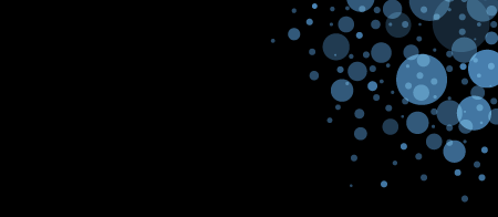 Stylized dots that symbolize CBA members.