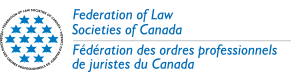 Federation of Law Societies of Canada