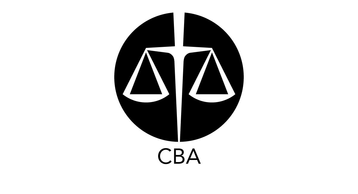 Canadian Bar Association Home