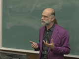 Bruce Schneier on Security and Privacy in the World-Sized Web
