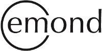 Emond Publishing