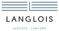 Langlois Lawyers