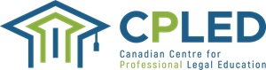 Canadian Centre for Professional Legal Education (CPLED)