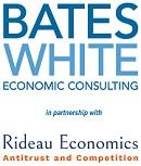Bates White Economic Group