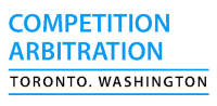 Competition Arbitration