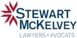 Stewart McKelvey
