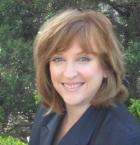 Heather Suttie