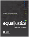 Reaching Equal Justice Final Report