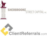 Sherbrooke Street Capital Inc.
