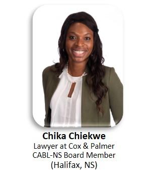 Chika Chiekwe