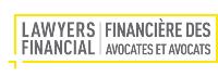 Lawyers Financial