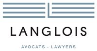 Langlois Lawyers logo