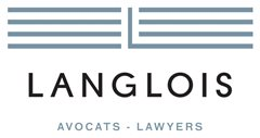 Langlois Avocats - Lawyers